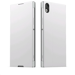 Sony Style Cover Stand SCSG40 voor de Xperia™ XA1 Ultra