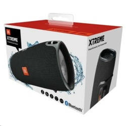 JBL Xtreme Bluetooth Speaker with Powerful Sound