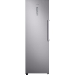Samsung Tall Freezer with All Around Cooling, 315L (315L)