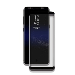 Samsung Galaxy S8+Tempered Glass Screen protection (GP-G955QCEEAAA)