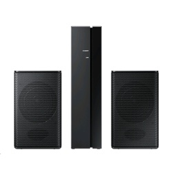 Samsung SWA-8500S Wireless Rear Speakers Kit (SWA-8500S/XU)