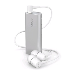 Sony Auricular Bluetooth® com Altifalante SBH56