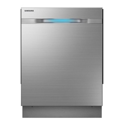 Chef Collection DW9000 WaterWall opvaskemaskine