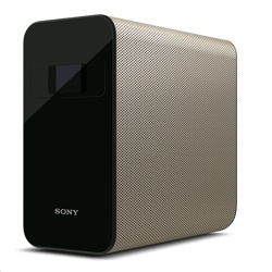 Sony Xperia Touch G1109