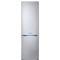 Chef Collection RB8900 Kyl och frys, 350 liter