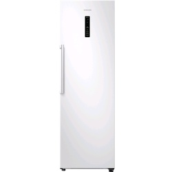 RR7000M Fridge, 385L with Multiflow & Easy Handle