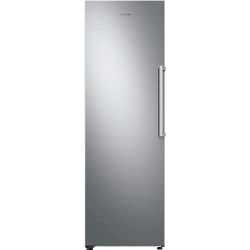 RR7000M Freezer, with NoFrost and Slim ice maker