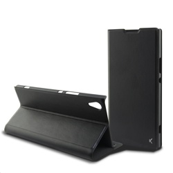 KSIX Slim Folio Case  for Xperia L1