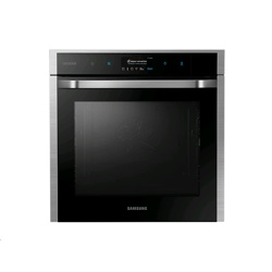 Chef Collection NV9900 Varmluftsovn med Wi-Fi