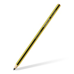 Samsung Staedtler Noris Universal Digital Pen (Yellow)