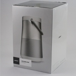 Bose SoundLink Revolve+ Portable Bluetooth 360 Speaker