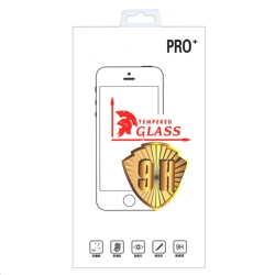 XBase Screen Protector for OnePlus 5