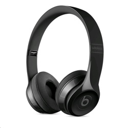 Beats Solo3 Wireless On-Ear Headphones 無線頭戴式耳機