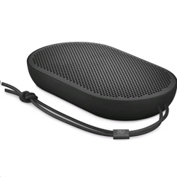 B&O Beoplay P2 Bluetooth Wireless Speaker