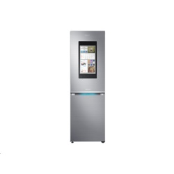 Samsung Family Hub Combination Fridge Freezer