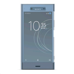 Sony Xperia™ XZ1 Smart Style Cover Touch SCTG50