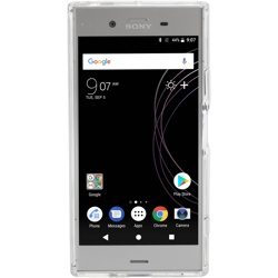 Krusell Kivik Cover for Xperia XZ1