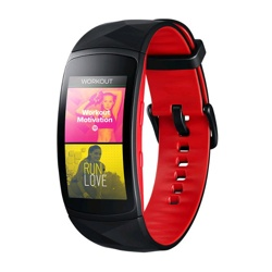 Gear Fit 2 Pro - Large
