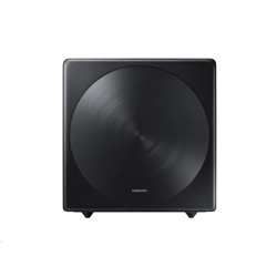 Wireless Subwoofer SWA-W700