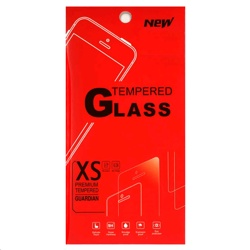 XBase 強化ガラス Screen Protector for Sony XZ1 Compact