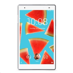 Lenovo Tab 4 8 Plus Android Tablet TB-8704X