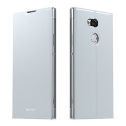 Sony Style Cover Stand SCSH20 for Xperia XA2 Ultra