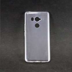 XBase Soft TPU Case for HTC Eyes