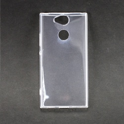 XBase Soft TPU Case for Sony XA2