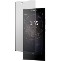 Roxfit Xperia L2 - Clear Tempered Glass