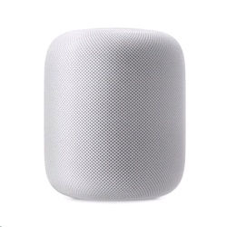 Apple HomePod - Smart Speaker & Home Assistant