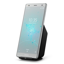 Sony Wireless Charging Dock per Xperia WCH20