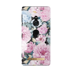 iDeal of Sweden Fashion Case Sony Xperia XZ2