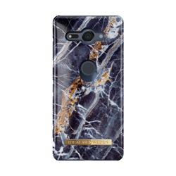 iDeal of Sweden Fashion Case Sony Xperia XZ2 Compact