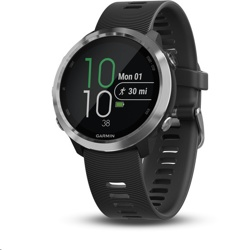 Garmin Forerunner 645 GPS Running Watch