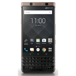 BlackBerry KEYone Dual-SIM BBB100-5
