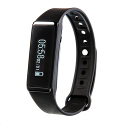Archon Touch Fitness Activity Tracker Wristband