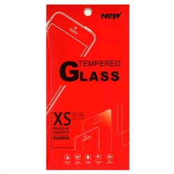 XBase Screen Protector for LG G7