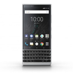 BlackBerry KEY2 Dual-SIM BBF100-6