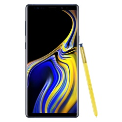 Samsung Galaxy Note9 Dual-SIM SM-N960F/DS