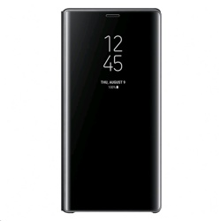Samsung Galaxy Note9 Clear View Standing Cover EF-ZN960