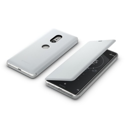 Sony Style Cover Stand SCSH70 for XZ3