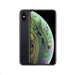 Apple iPhone XS A1920