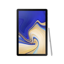 "Samsung Galaxy Tab S4 10.5"" with S Pen SM-T835"