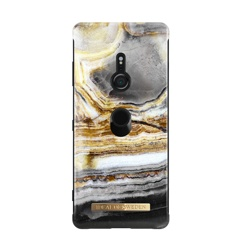 iDeal of Sweden Fashion Case Sony Xperia XZ3