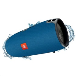 JBL Xtreme Portable Bluetooth Speaker