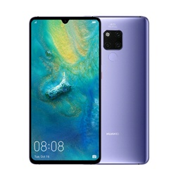 Huawei Mate 20 X 雙卡 EVR-L29