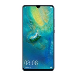 Huawei Mate 20 X Dual-SIM EVR-L29 Global version