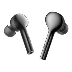 Huawei FreeBuds Bluetooth