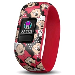 Garmin Vívofit JR. 2 Activity Tracker for Kids
