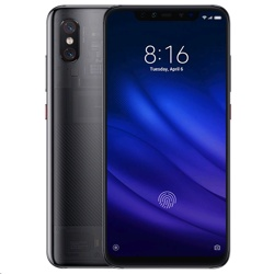 Xiaomi Mobile Phones - EXPANSYS Hong Kong